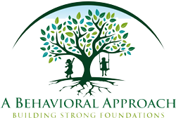 A behavioral Approach logo